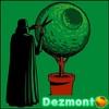 Аватар пользователя Dezmont