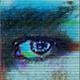 Аватар пользователя InkoD