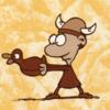 Аватар пользователя alkos