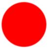 Аватар пользователя GrayFox88