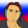 Аватар пользователя PASHokay