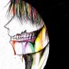 Аватар пользователя chelseasmile13