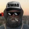 Аватар пользователя Reshetman