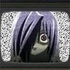 Аватар пользователя LalaBM