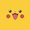Аватар пользователя Ppoli3
