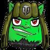 Аватар пользователя prixod