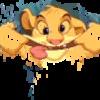 Аватар пользователя isimbko