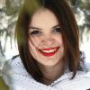 Аватар пользователя Oskana