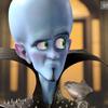 Аватар пользователя CEKTA