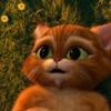 Аватар пользователя PussInBoots501