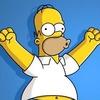 Аватар пользователя Gablenoos