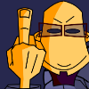 Аватар пользователя vybgrib