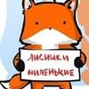 Аватар пользователя azimyt