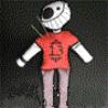 Аватар пользователя elstatic
