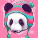 Аватар пользователя Pandenok