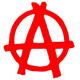 Аватар пользователя Spikermen