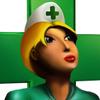 Аватар пользователя Manka123