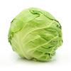 Аватар пользователя Cabbage