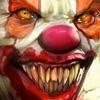 Аватар пользователя RaiJu