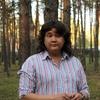 Аватар пользователя InelukI