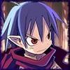Аватар пользователя Koga
