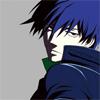 Аватар пользователя olegmonahoff