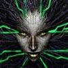 Аватар пользователя Shodan