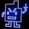Аватар пользователя RU116