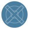 Аватар пользователя impera