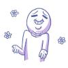 Аватар пользователя Masafi