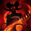 Аватар пользователя hellmaker
