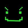 Аватар пользователя klodwig