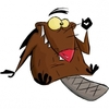 Аватар пользователя Dips0n