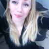 Аватар пользователя Vendetta369