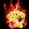 Аватар пользователя mixogen83