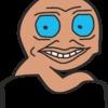 Аватар пользователя Dimacyb