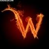 Аватар пользователя witalika