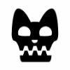 Аватар пользователя catalive