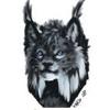 Аватар пользователя FelinaShadow