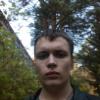 Аватар пользователя tiomka