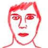 Аватар пользователя problem2038