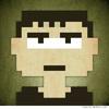 Аватар пользователя Mick