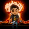 Аватар пользователя Umniy