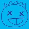 Аватар пользователя Akela23