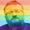 Аватар пользователя ametyan