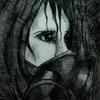 Аватар пользователя 963210zxc