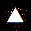 Аватар пользователя NightUrs