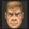 Аватар пользователя katso