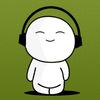 Аватар пользователя radoo
