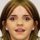 Аватар пользователя TheSimonSays